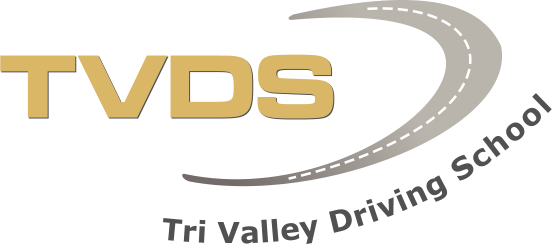 TVDS Tri Valley Driving School